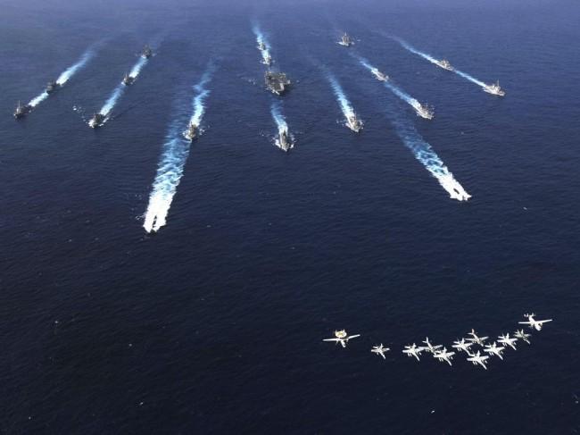 us-fleet-in-pacific