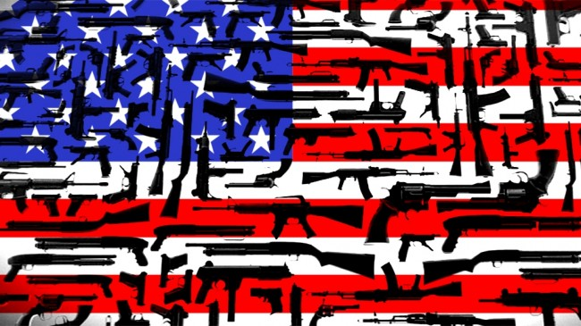 us-guns-flag