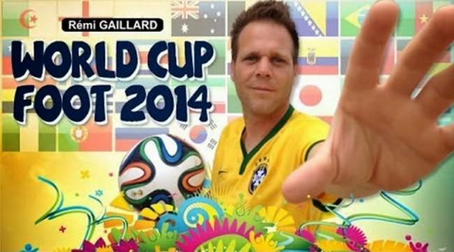 _world-cup-foot-2014-remi-gaillard