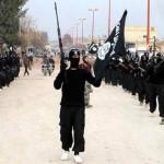 Thế giới trước nguy cơ của chủ nghĩa cực đoan Hồi giáo