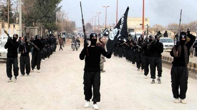 140227-islamist-extremists-isil