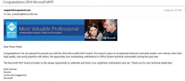 140701-mvp-congratulations-letter