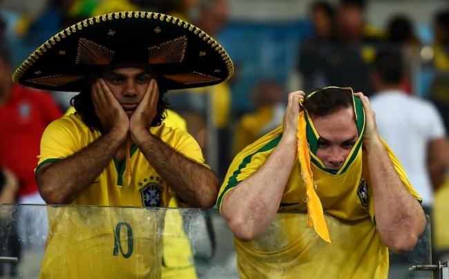 140709-world-cup-brazil-lost-04