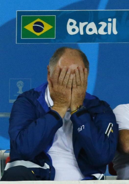 140709-world-cup-brazil-lost-05-luiz-scolari