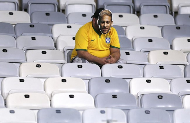 140709-world-cup-brazil-lost-06