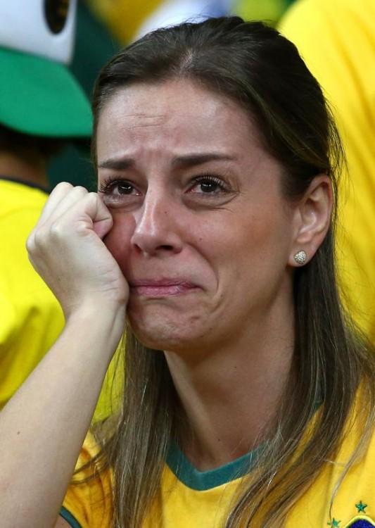 140709-world-cup-brazil-lost-12