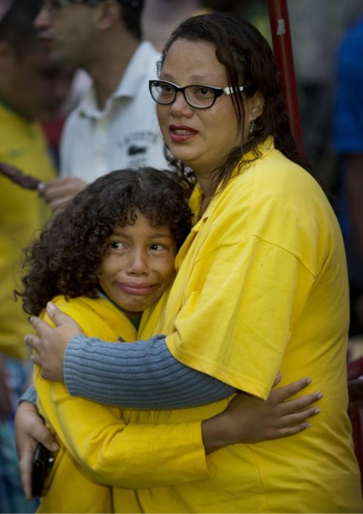 140709-world-cup-brazil-lost-14