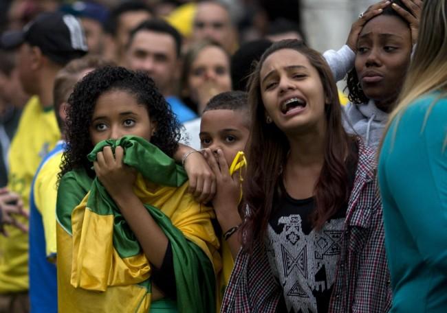 140709-world-cup-brazil-lost-17