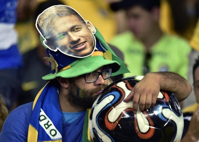 140709-world-cup-brazil-lost-20