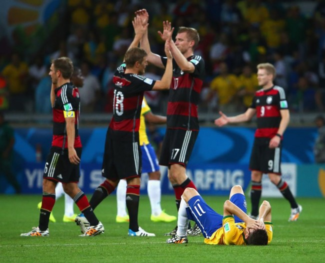 140709-world-cup-brazil-lost-21
