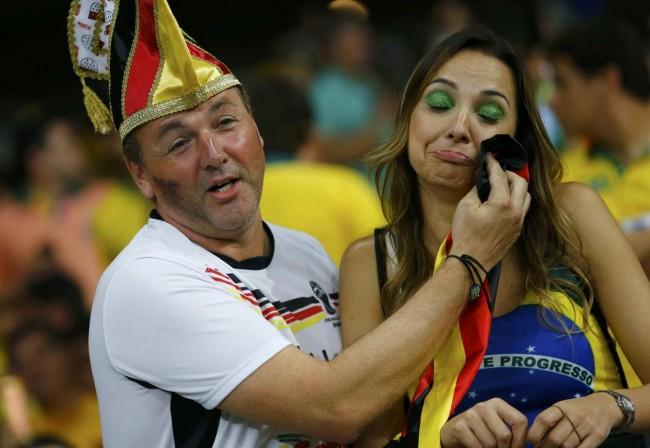140709-world-cup-brazil-lost-22