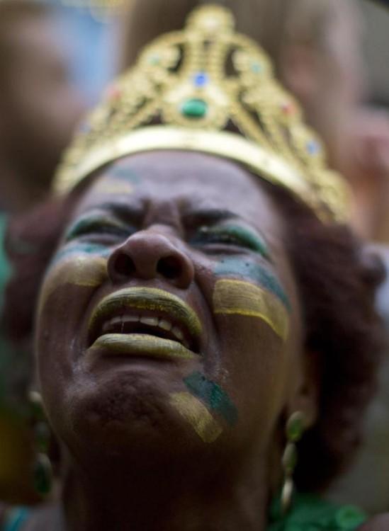 140709-world-cup-brazil-lost-24