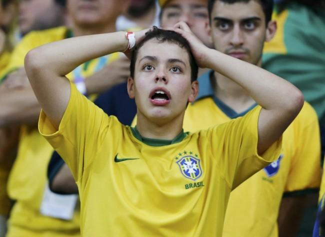 140709-world-cup-brazil-lost-25