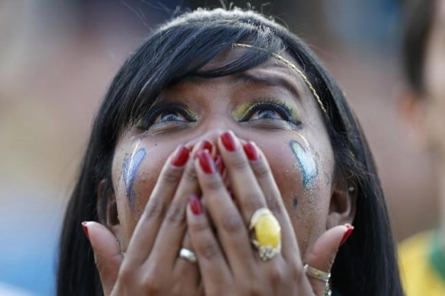 140709-world-cup-brazil-lost-26