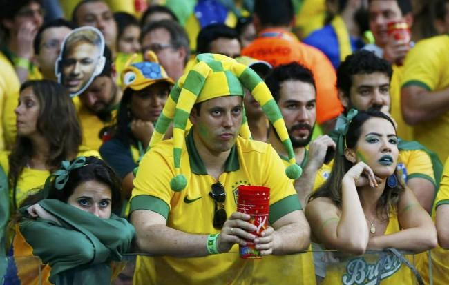 140709-world-cup-brazil-lost-27