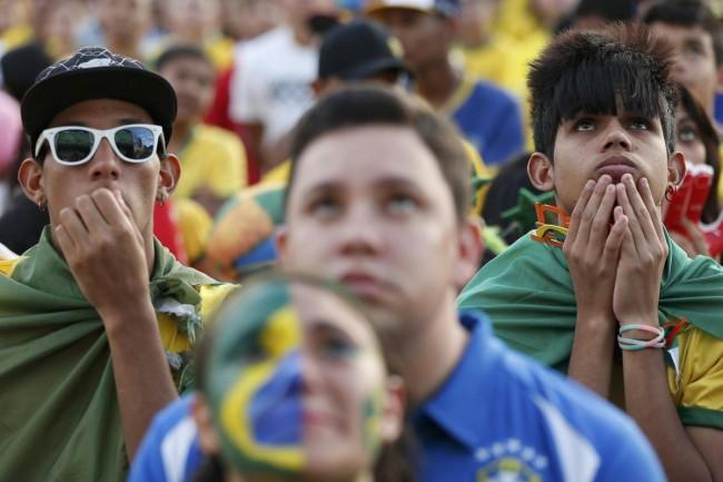 140709-world-cup-brazil-lost-28