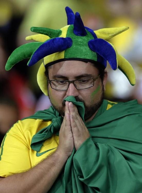 140709-world-cup-brazil-lost-29
