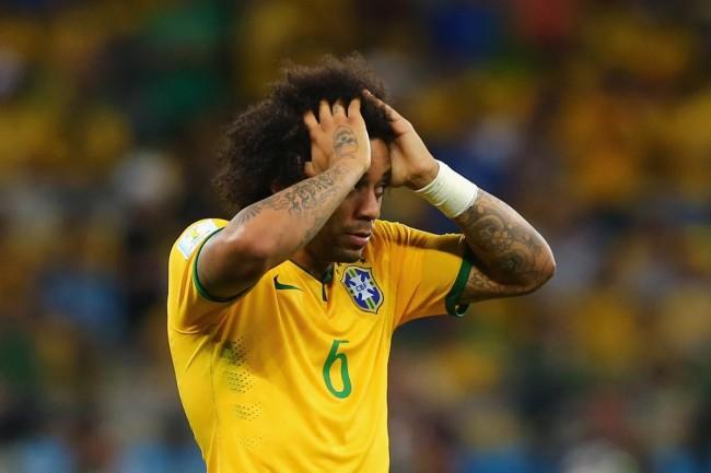 140709-world-cup-brazil-lost-31-marcelo
