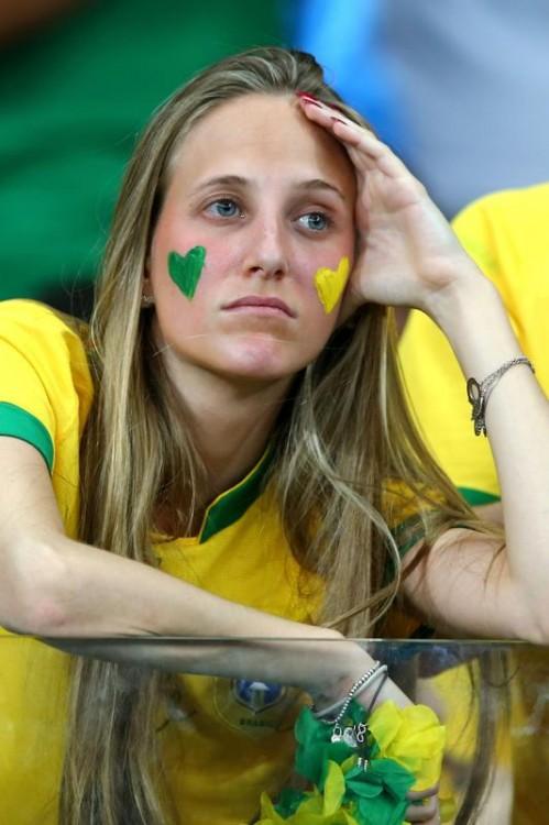 140709-world-cup-brazil-lost-32