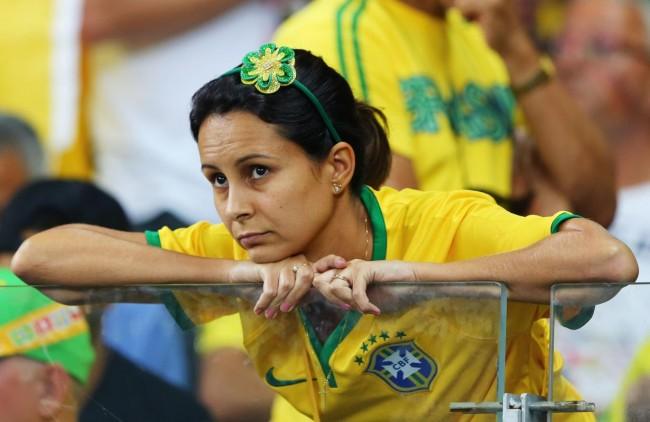 140709-world-cup-brazil-lost-33