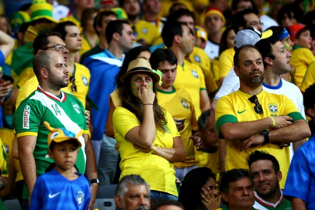 140709-world-cup-brazil-lost-34