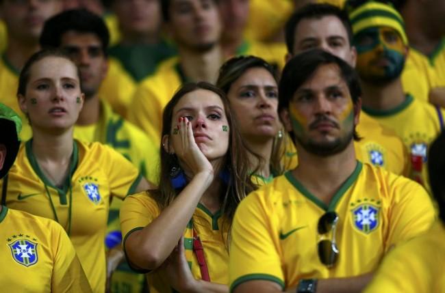 140709-world-cup-brazil-lost-35