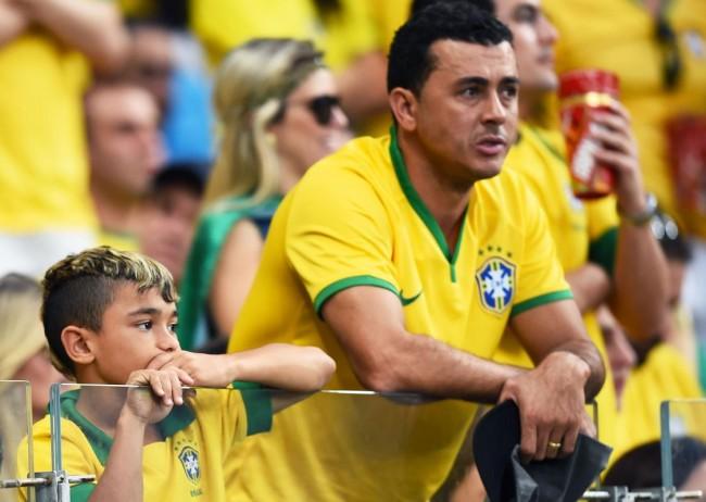 140709-world-cup-brazil-lost-36