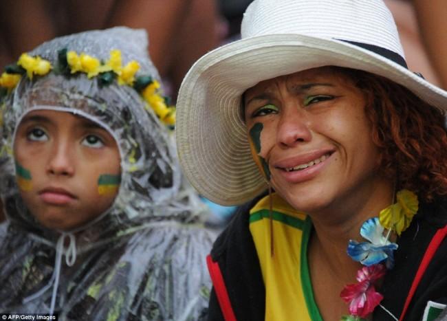 140709-world-cup-brazil-lost-41