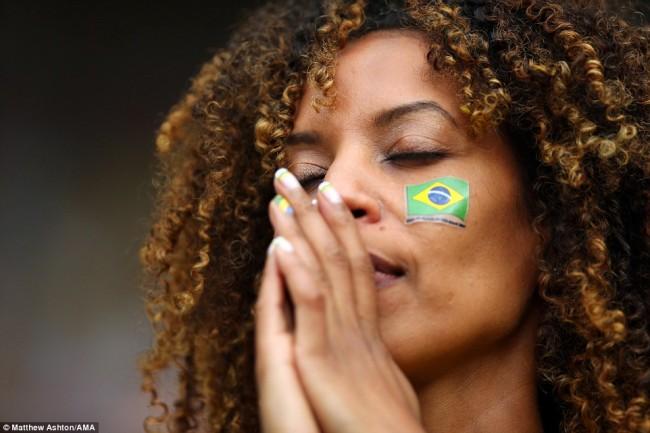 140709-world-cup-brazil-lost-42