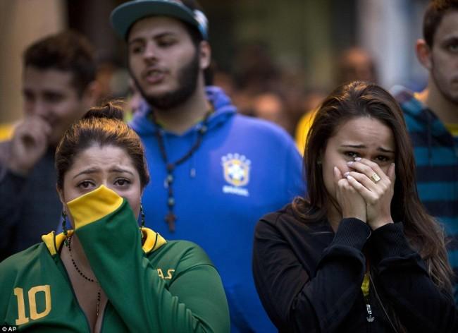140709-world-cup-brazil-lost-44