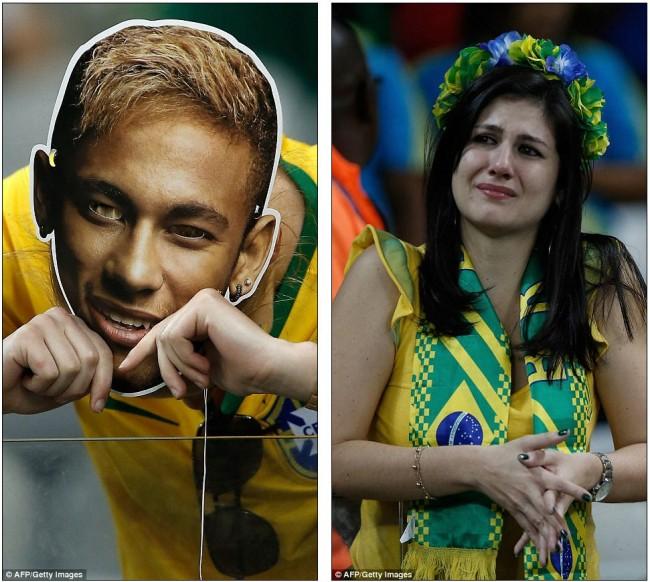 140709-world-cup-brazil-lost-47