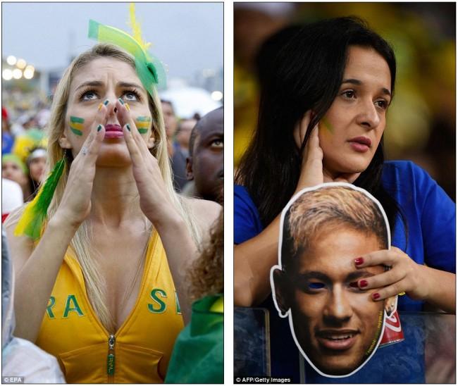 140709-world-cup-brazil-lost-48