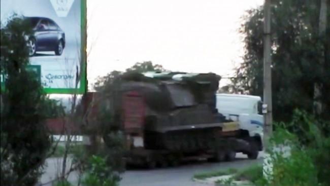 140717-buk-missile-system-04b