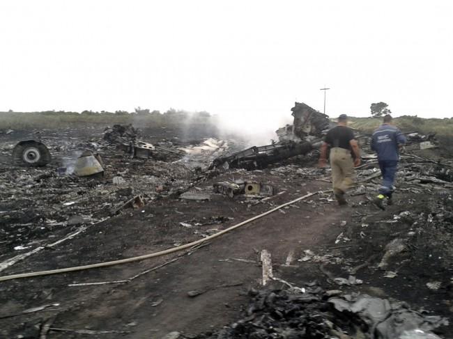 140717-flight-mh17-shut-down-ukraine-04