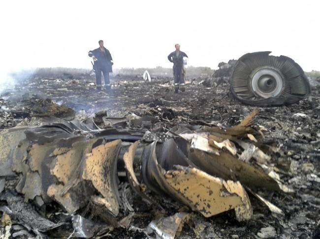 140717-flight-mh17-shut-down-ukraine-05