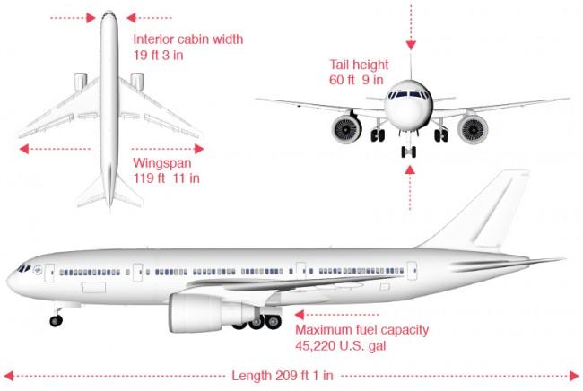 140717-flight-mh17-shut-down-ukraine-09