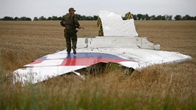 140717-flight-mh17-shut-down-ukraine-10