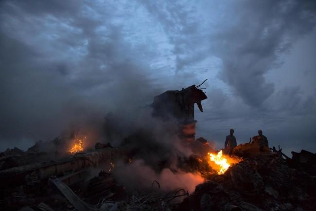 140717-flight-mh17-shut-down-ukraine-14