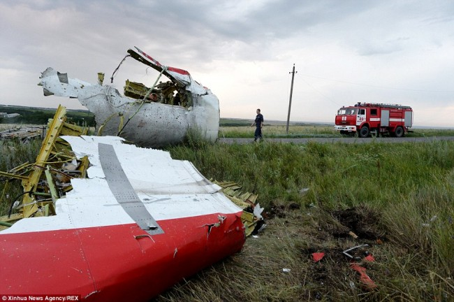 140717-flight-mh17-shut-down-ukraine-32