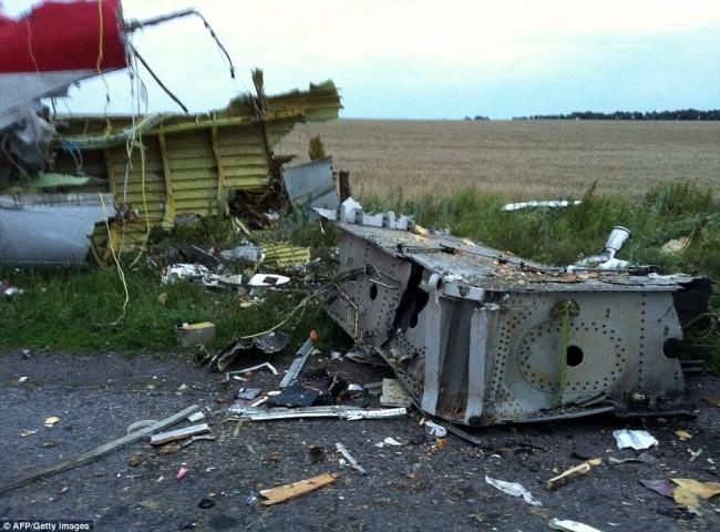 140717-flight-mh17-shut-down-ukraine-36