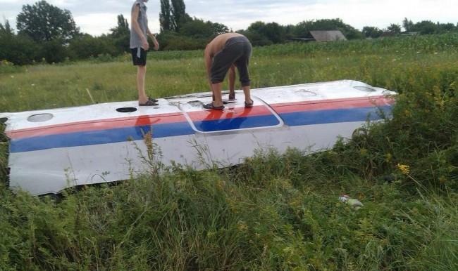 140717-flight-mh17-shut-down-ukraine-38