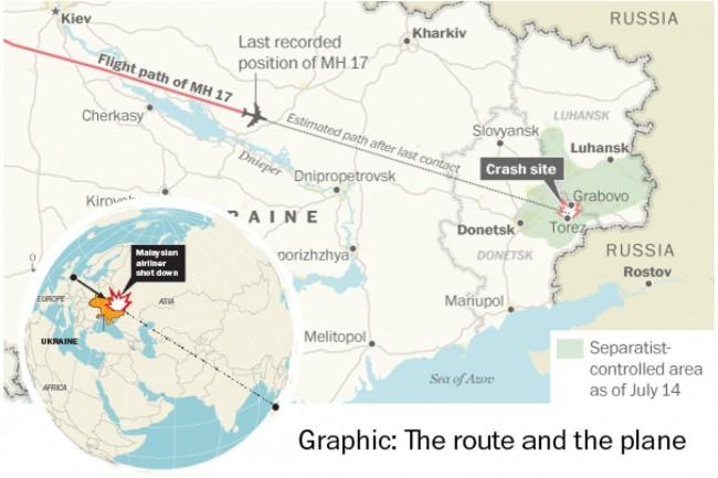 140717-flight-mh17-shut-down-ukraine-map-2