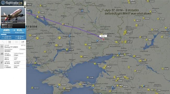 140717-flightradar24-mh17-2