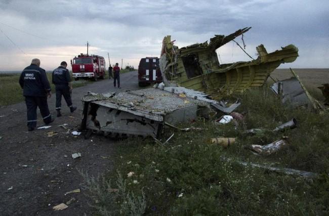 140718-flight-mh17-shut-down-ukraine-03