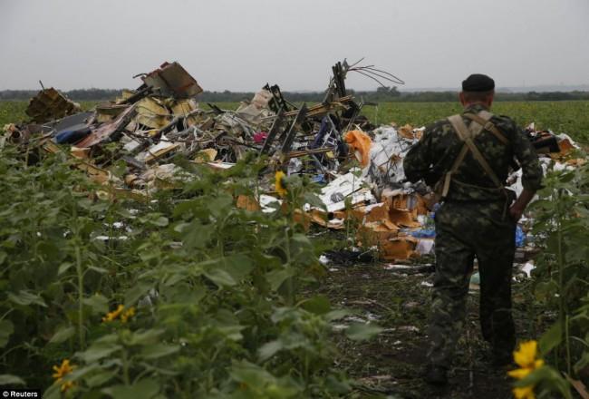 140718-flight-mh17-shut-down-ukraine-05