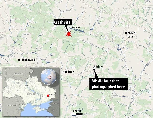 140718-flight-mh17-shut-down-ukraine-13b