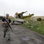 Nội dung những cuộc trao đổi trên điện thoại của quân ly khai Ukraine về vụ bắn rơi chuyến bay MH17