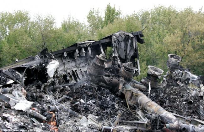140718-flight-mh17-shut-down-ukraine-23