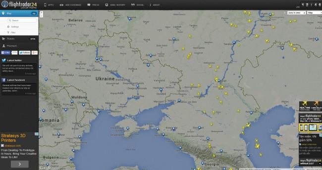 140718-flightradar24-ukraine
