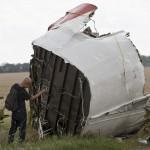 THẢM KỊCH CHUYẾN BAY MH17: Mỹ nói rằng không có bằng chứng Moscow trực tiếp can dự vào vụ MH17